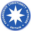 Progressive Christianity Network Britain