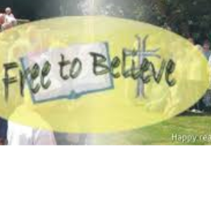 Free to Believe National Conference 2020