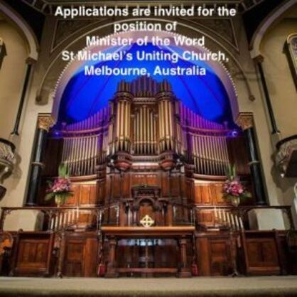 Jack Spong at Orchardhill Church, Glasgow 2011: 4 CD set