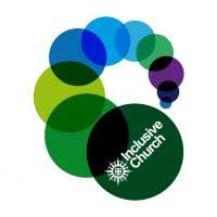 Church of England to be a forward looking, welcoming, open and inclusive church?