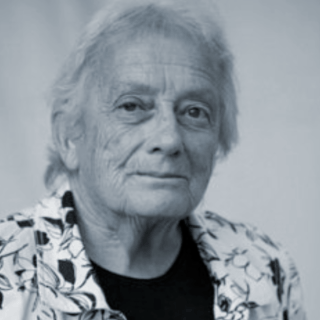 Confessions - Mary Warnock interviewed by Giles Fraser