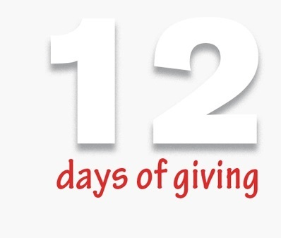 Ecclesiastical Competition...£120,000 | 120 charities | 12 days