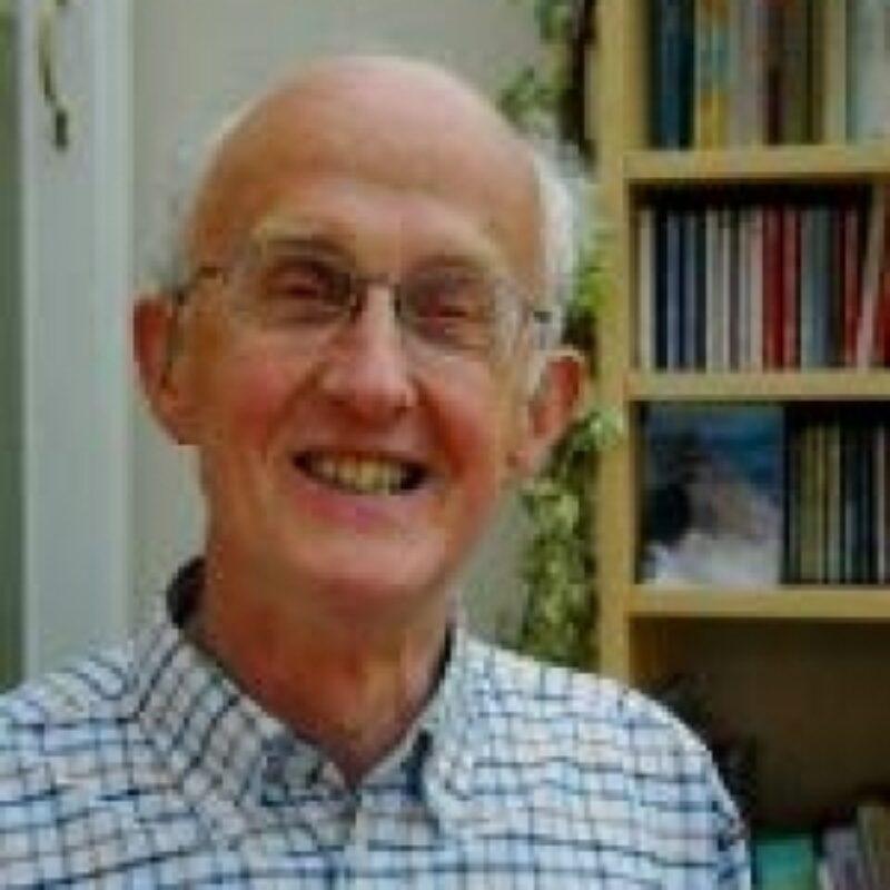 David Ireson