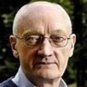 Richard Holloway's address toPCN conference June 2019
